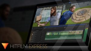 Best Free Video Editing Software for Windows (No Watermark) 2020