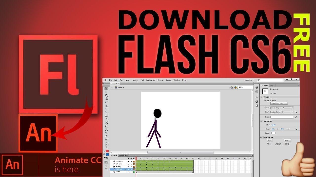 Adobe Flash Cs6 Professional Activated Crack Free Download -  Bloggingkaise.Com » Blogging In Hindi,Premium Templates,Internet Ki Jankari  ( हिंदी में जानकारी)